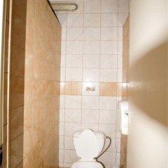 Гостиница Хостел «На ВДНХ» в Москве 7 отзывов об отеле, цены и фото номеров - забронировать гостиницу Хостел «На ВДНХ» онлайн Москва