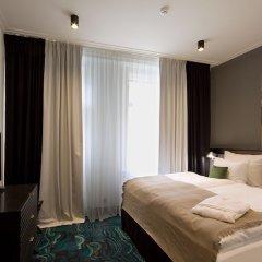 Hotel Republika & Suites комната для гостей фото 3
