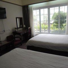 Отель Lavy Hotel Вьетнам, Далат - отзывы, цены и фото номеров - забронировать отель Lavy Hotel онлайн удобства в номере фото 2
