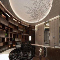 Отель Marriott Executive Apartments Bangkok, Sukhumvit Thonglor Таиланд, Бангкок - отзывы, цены и фото номеров - забронировать отель Marriott Executive Apartments Bangkok, Sukhumvit Thonglor онлайн развлечения