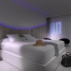 Ushuaia Ibiza Beach Hotel - Adults Only спа фото 2