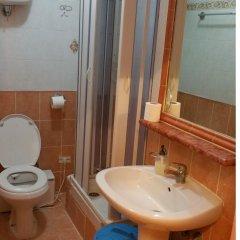 Отель Walter Guest House Рим ванная фото 4