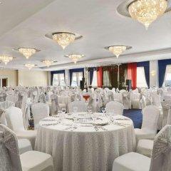 Ramada Tekirdag Hotel Турция, Текирдаг - отзывы, цены и фото номеров - забронировать отель Ramada Tekirdag Hotel онлайн помещение для мероприятий