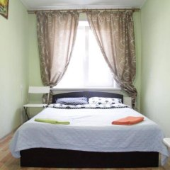 Friends Хостел комната для гостей фото 4