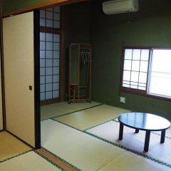 Sudomari Minshuku Friend - Hostel Якусима фото 2