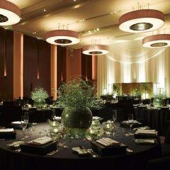 Отель Conrad Tokyo Япония, Токио - отзывы, цены и фото номеров - забронировать отель Conrad Tokyo онлайн помещение для мероприятий фото 2