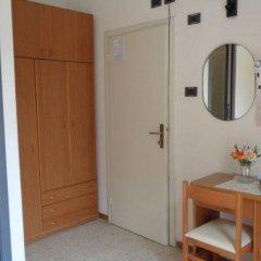 Отель Lariana Италия, Римини - отзывы, цены и фото номеров - забронировать отель Lariana онлайн фото 9