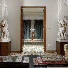 Апартаменты Joseph Apartments Венеция спа фото 2