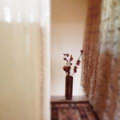 Отель Ibn Khaldoon Apartment Иордания, Мадаба - отзывы, цены и фото номеров - забронировать отель Ibn Khaldoon Apartment онлайн интерьер отеля