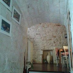 Отель Dimora delle Badesse Италия, Конверсано - отзывы, цены и фото номеров - забронировать отель Dimora delle Badesse онлайн в номере фото 2