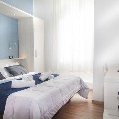 Hotel Stella d'Italia комната для гостей фото 11
