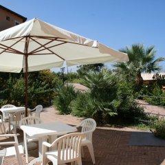 Отель Residence Pietre Bianche Пиццо фото 4