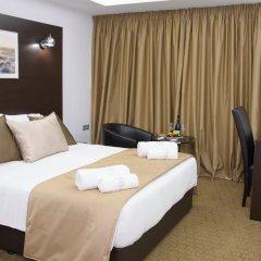 Отель Breeze Boutique Hotel Греция, Афины - 1 отзыв об отеле, цены и фото номеров - забронировать отель Breeze Boutique Hotel онлайн комната для гостей фото 5
