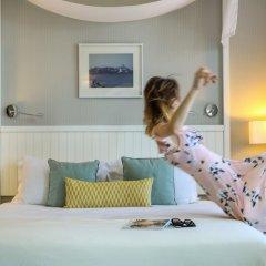 Melody Hotel - an Atlas Boutique Hotel Израиль, Тель-Авив - отзывы, цены и фото номеров - забронировать отель Melody Hotel - an Atlas Boutique Hotel онлайн фото 5