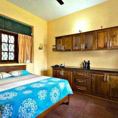 Отель Ashan's Cozy Homestay Шри-Ланка, Коломбо - отзывы, цены и фото номеров - забронировать отель Ashan's Cozy Homestay онлайн в номере