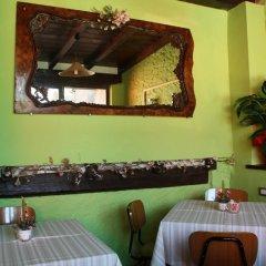 Отель B&B La Collinese Италия, Сан-Мартино-Сиккомарио - отзывы, цены и фото номеров - забронировать отель B&B La Collinese онлайн питание