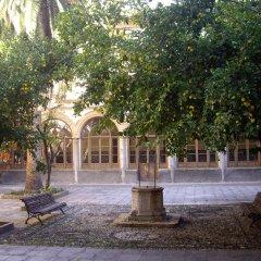 Отель Maciá Monasterio De Los Basilios фото 10