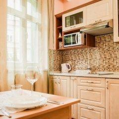 Отель Natali Чехия, Карловы Вары - отзывы, цены и фото номеров - забронировать отель Natali онлайн фото 5