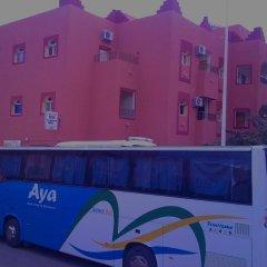 Отель Riad Amlal Марокко, Уарзазат - отзывы, цены и фото номеров - забронировать отель Riad Amlal онлайн интерьер отеля фото 3