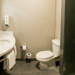 Отель ibis Cali Granada ванная