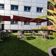 Leonardo Boutique Hotel Barcelona Sagrada Familia фото 4