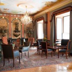 Eden Hotel Wolff фото 5