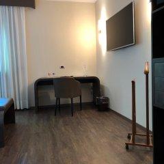 Parco Hotel Sassi удобства в номере