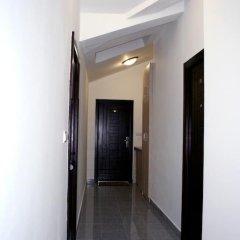 Отель D & Sons Apartments Черногория, Котор - 1 отзыв об отеле, цены и фото номеров - забронировать отель D & Sons Apartments онлайн интерьер отеля