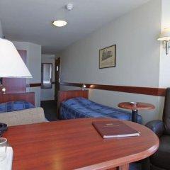 Отель A-Train Hotel Нидерланды, Амстердам - 2 отзыва об отеле, цены и фото номеров - забронировать отель A-Train Hotel онлайн детские мероприятия фото 2