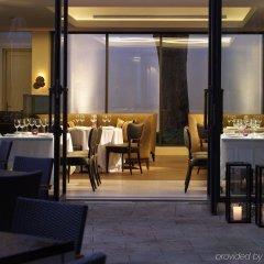 Отель Augustine, a Luxury Collection Hotel, Prague Чехия, Прага - отзывы, цены и фото номеров - забронировать отель Augustine, a Luxury Collection Hotel, Prague онлайн помещение для мероприятий фото 2