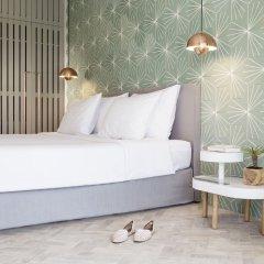 Отель Cretan Malia Park комната для гостей