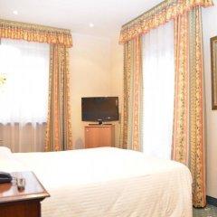 Hotel Dolomiti комната для гостей фото 4