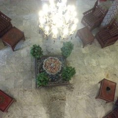 Hotel Moroccan House фото 5