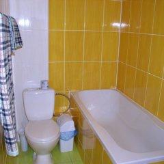 Agat Hotel ванная фото 2