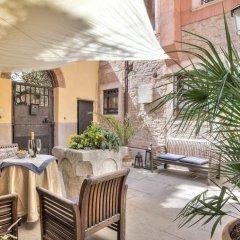 Отель Ca della Corte фото 14