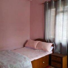 Отель Typical Nepali Homestay Непал, Катманду - отзывы, цены и фото номеров - забронировать отель Typical Nepali Homestay онлайн комната для гостей фото 2
