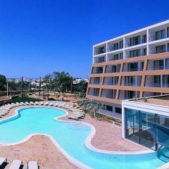 Отель Pestana Alvor Park Hotel Apartamento Португалия, Портимао - отзывы, цены и фото номеров - забронировать отель Pestana Alvor Park Hotel Apartamento онлайн фото 5