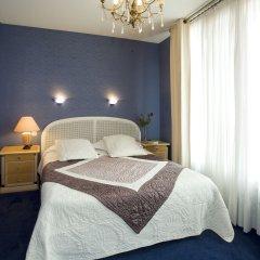 Отель Hôtel de lOlivier Франция, Канны - отзывы, цены и фото номеров - забронировать отель Hôtel de lOlivier онлайн комната для гостей фото 4