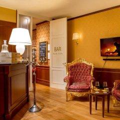 Отель Milton Roma Рим фото 6