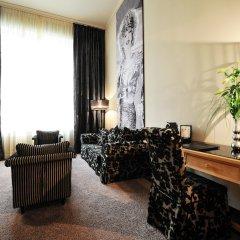 Отель Stage 47 комната для гостей фото 3