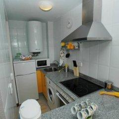 Апартаменты Apartment in Isla, Cantabria 102775 by MO Rentals в номере