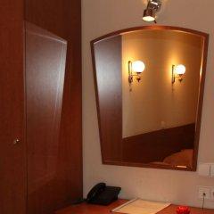 Мини-Отель Ринальди Поэтик комната для гостей фото 5