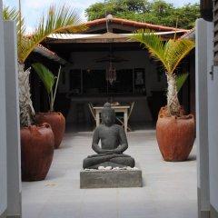 Отель The Lodge Bonaire фото 7