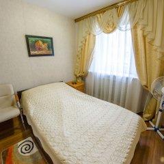 Гостиница Yubileinaya Hotel - hostel в Уссурийске 1 отзыв об отеле, цены и фото номеров - забронировать гостиницу Yubileinaya Hotel - hostel онлайн Уссурийск комната для гостей фото 2