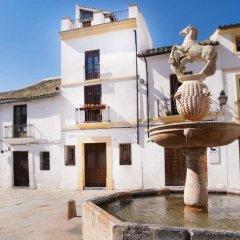 Отель Las Casas del Potro фото 5