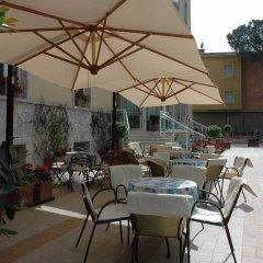 Hotel Mizar Кьянчиано Терме питание фото 3