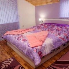 Отель Stanchevata Kashta Болгария, Ардино - отзывы, цены и фото номеров - забронировать отель Stanchevata Kashta онлайн фото 11
