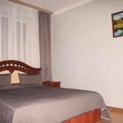 Гостиница Ван в Калуге 1 отзыв об отеле, цены и фото номеров - забронировать гостиницу Ван онлайн Калуга детские мероприятия