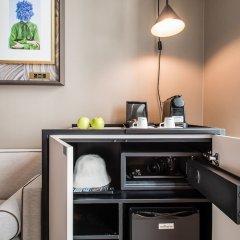 Отель Pestana Park Avenue США, Нью-Йорк - отзывы, цены и фото номеров - забронировать отель Pestana Park Avenue онлайн фото 2