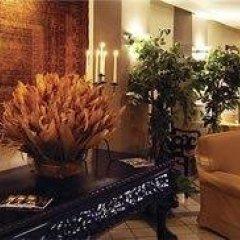 Отель Sardegna Hotel Италия, Кальяри - отзывы, цены и фото номеров - забронировать отель Sardegna Hotel онлайн интерьер отеля фото 3